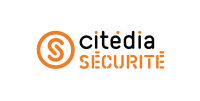 CitediaSecurite-01