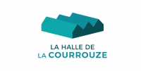 HalleCourrouze-01