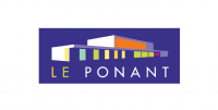 LePonant-01-01