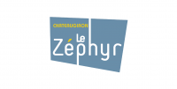 LeZephyr-01