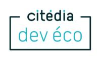 Citedia_DevEco_Logo_Site-Marque-01